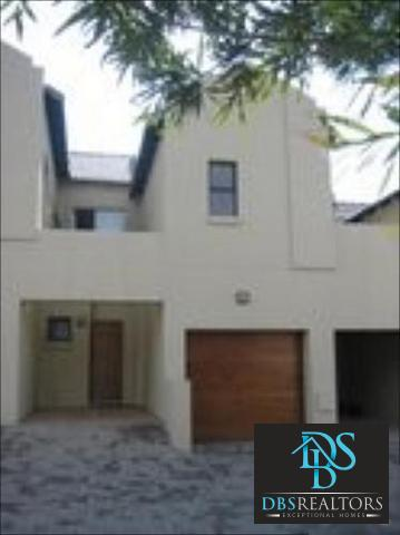 Glenhazel to rent property. Ref No: 3213655. Picture no 2