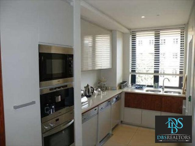 Morningside property to rent. Ref No: 3076963. Picture no 3