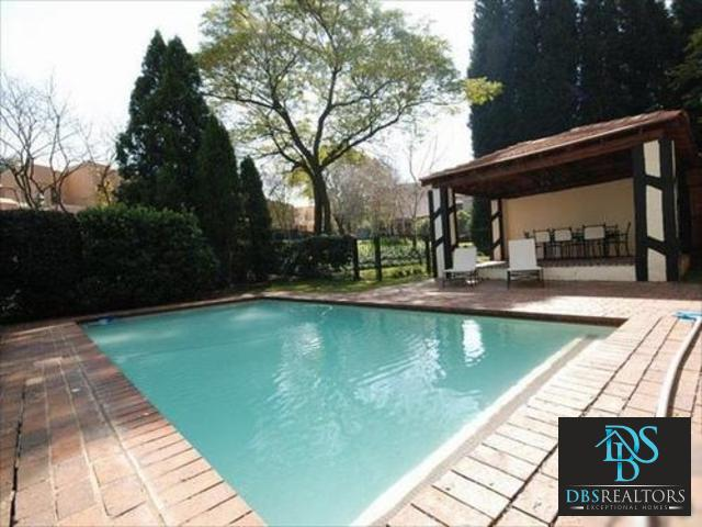 Bryanston property to rent. Ref No: 3076908. Picture no 13