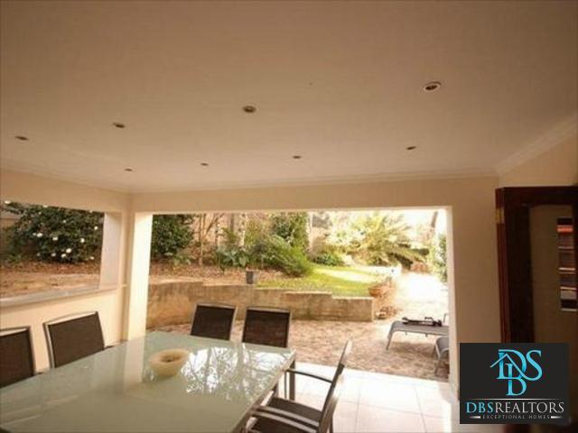 Bryanston property to rent. Ref No: 3076908. Picture no 11