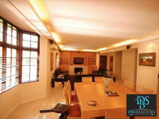 Bryanston property to rent. Ref No: 3076908. Picture no 10