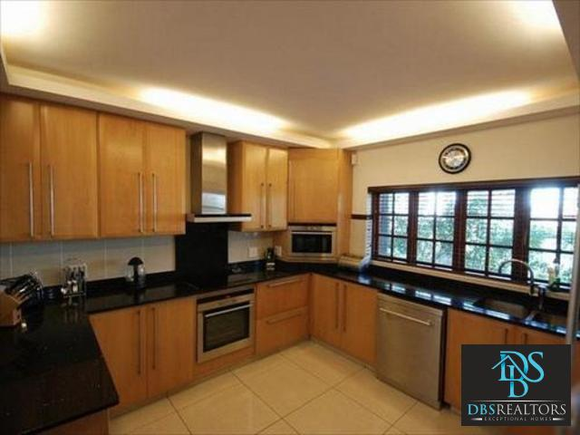 Bryanston property to rent. Ref No: 3076908. Picture no 9