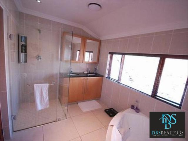 Bryanston property to rent. Ref No: 3076908. Picture no 5