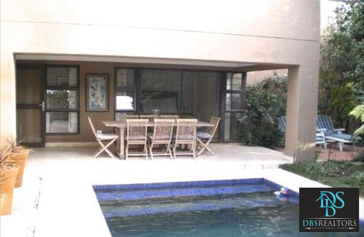 Riverclub property to rent. Ref No: 3075222. Picture no 1