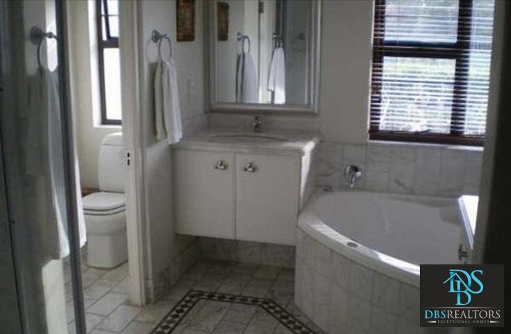 Riverclub property to rent. Ref No: 3075222. Picture no 4