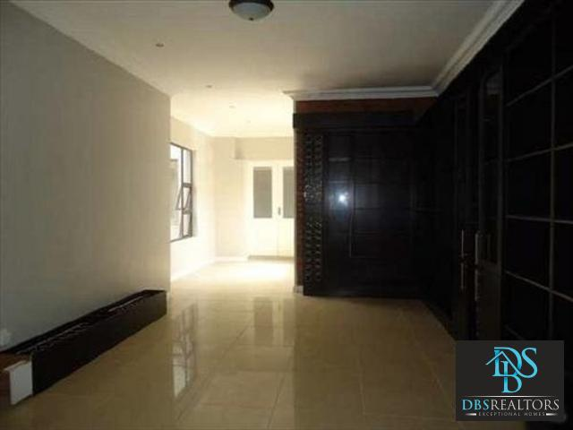 Melrose property to rent. Ref No: 3075285. Picture no 3