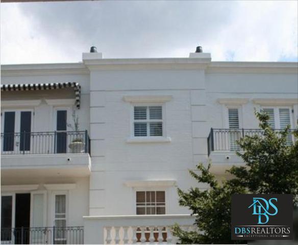 Apartment To Rent In Hyde Park 2 Bedroom 3227638 3 15 Cyberprop