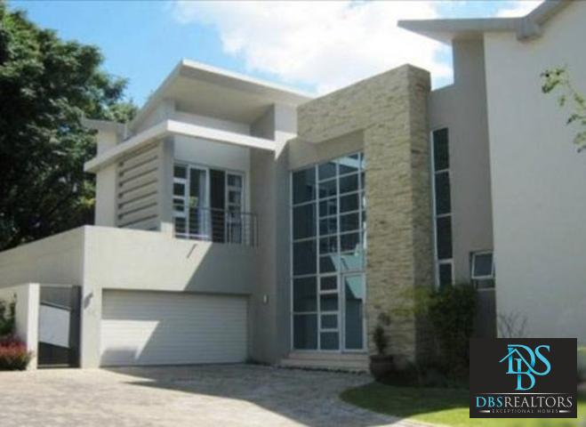 Morningside property for sale. Ref No: 13366076. Picture no 1