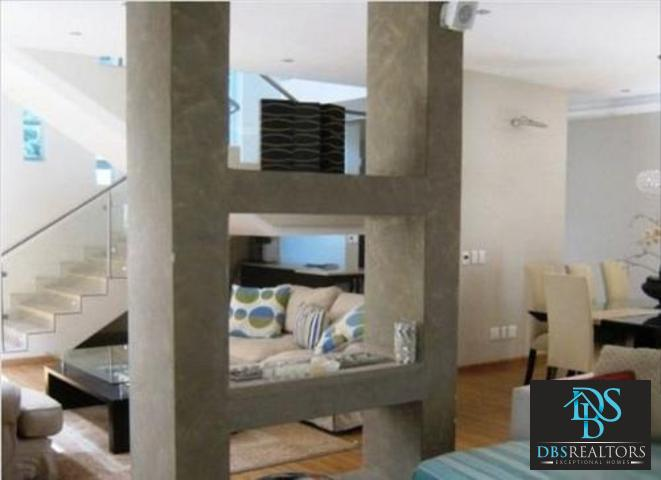 Morningside property for sale. Ref No: 13366076. Picture no 5