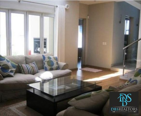 Morningside property to rent. Ref No: 3075334. Picture no 5