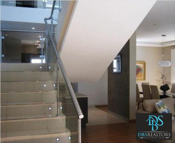 Morningside property to rent. Ref No: 3075334. Picture no 3