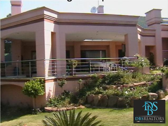Sandton, Bryanston East Property  | Houses For Sale Bryanston East, Bryanston East, House 6 bedrooms property for sale Price:5,610,000