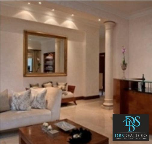Sandton, Sandhurst Property  | Houses For Sale Sandhurst, Sandhurst, House 5 bedrooms property for sale Price:32,640,000
