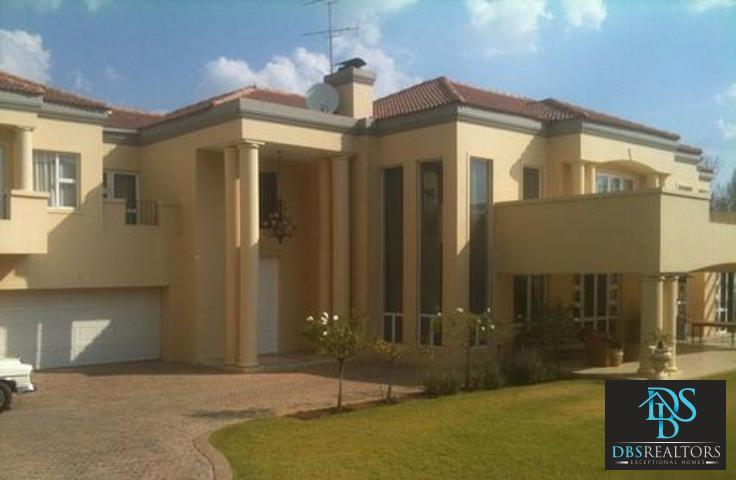 Sandton, Sandhurst Property  | Houses To Rent Sandhurst, Sandhurst, Cluster 5 bedrooms property to rent Price:, 85,00*