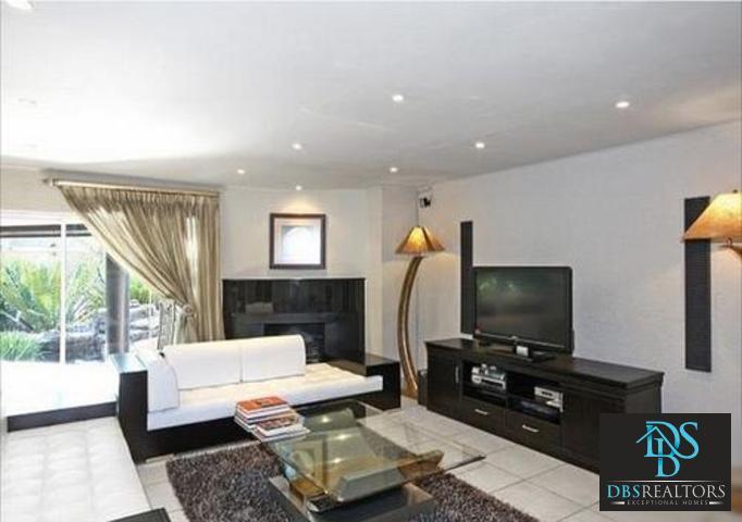 Sandton, Sandown Property  | Houses To Rent Sandown, Sandown, Cluster 4 bedrooms property to rent Price:, 60,00*