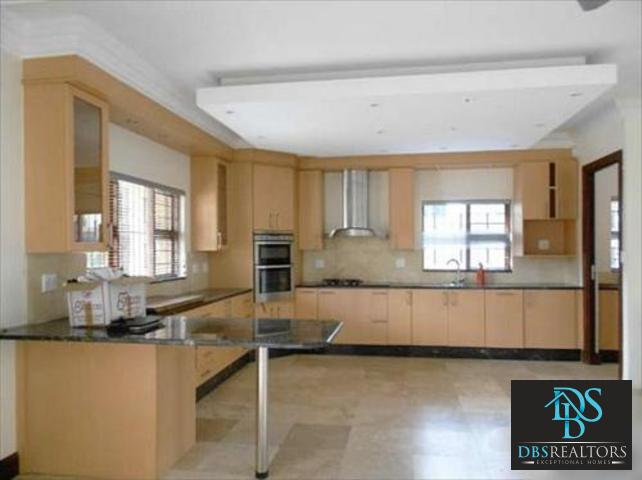 Morningside to rent property. Ref No: 3075417. Picture no 2