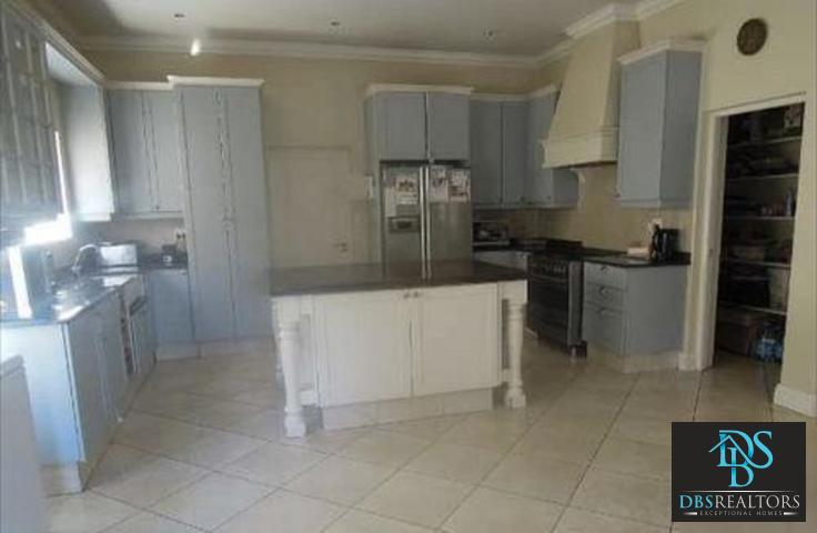 Bryanston East property to rent. Ref No: 3075420. Picture no 2