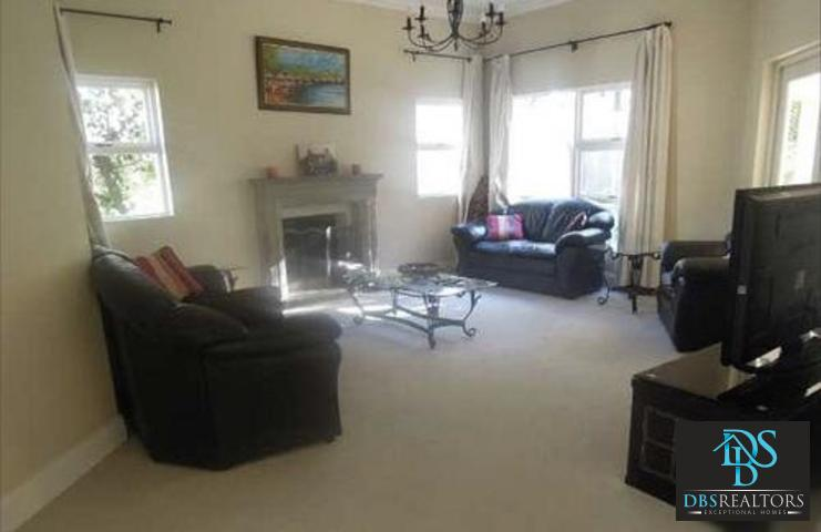 Bryanston East property to rent. Ref No: 3075420. Picture no 3