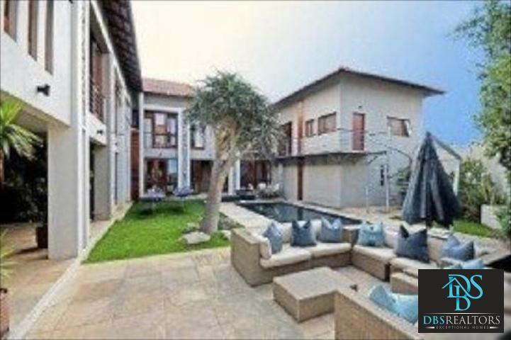 Sandton, Morningside Property  | Houses To Rent Morningside, Morningside, Cluster 4 bedrooms property to rent Price:, 75,00*