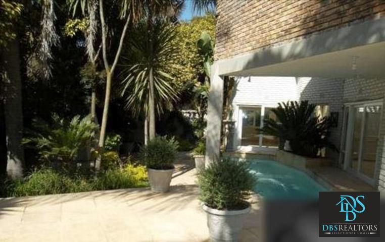 Atholl property to rent. Ref No: 3076865. Picture no 1