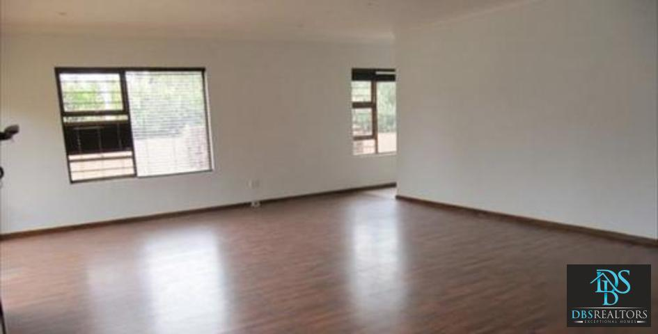 Parkmore property to rent. Ref No: 3076870. Picture no 2