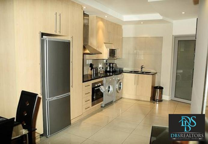 Morningside property to rent. Ref No: 3226851. Picture no 3