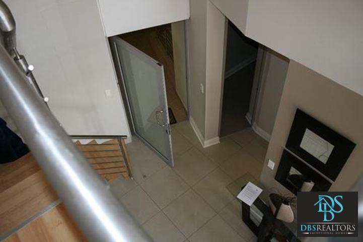 Morningside property to rent. Ref No: 3075242. Picture no 22