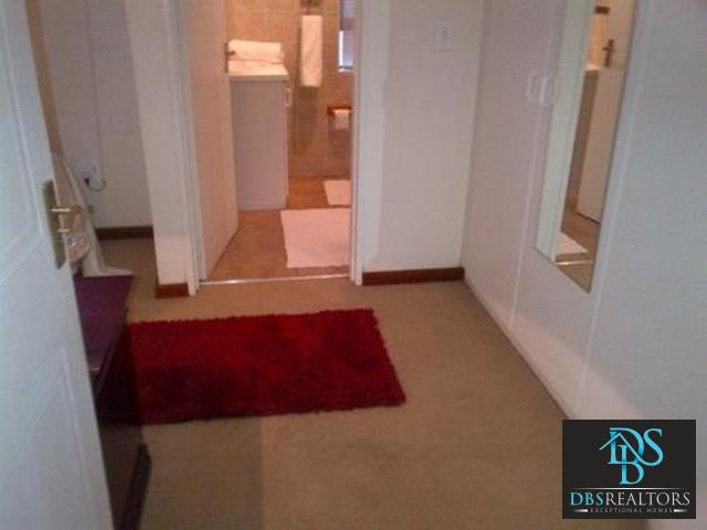 Craigavon to rent property. Ref No: 3075437. Picture no 13