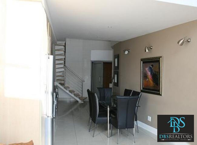 Morningside property to rent. Ref No: 3075242. Picture no 3