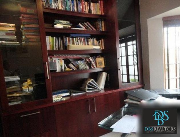 View this Rivonia property rental