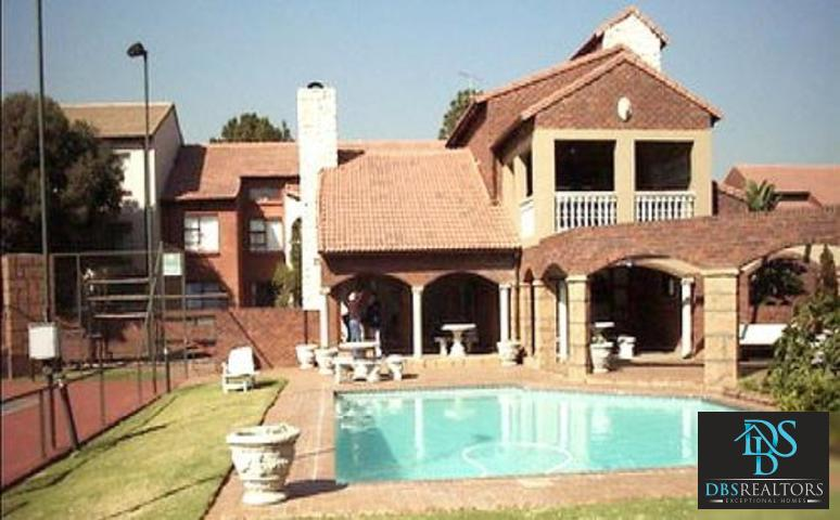 Morningside property to rent. Ref No: 3228587. Picture no 1