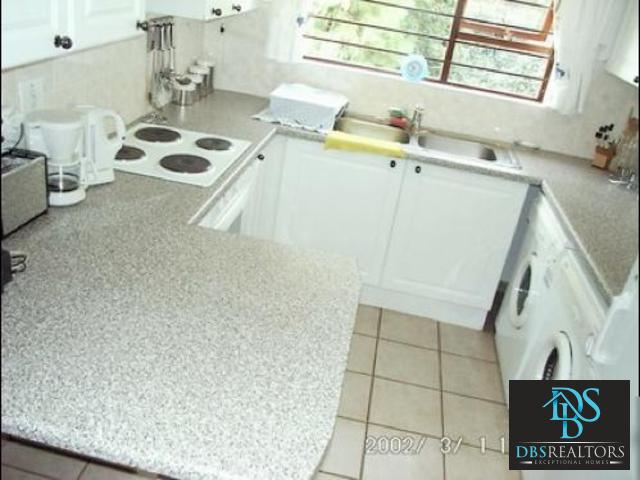Morningside to rent property. Ref No: 3228587. Picture no 10