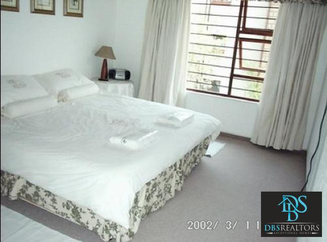 Morningside property to rent. Ref No: 3228587. Picture no 8