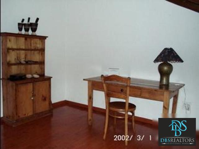 Morningside property to rent. Ref No: 3228587. Picture no 4