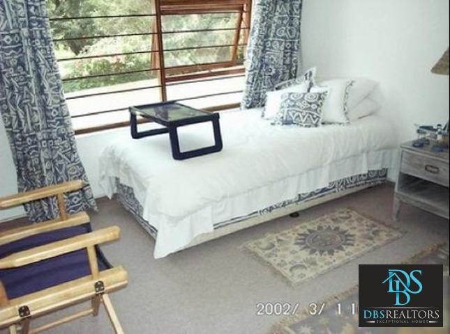 Morningside property to rent. Ref No: 3228587. Picture no 6