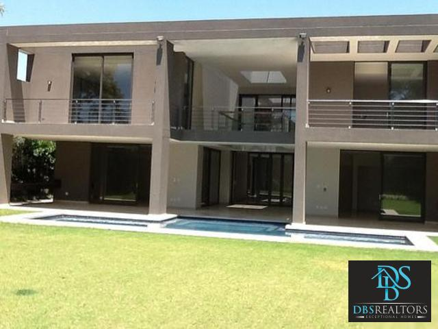Sandton, Atholl Property  | Houses To Rent Atholl, Atholl, Cluster 4 bedrooms property to rent Price:, 60,00*