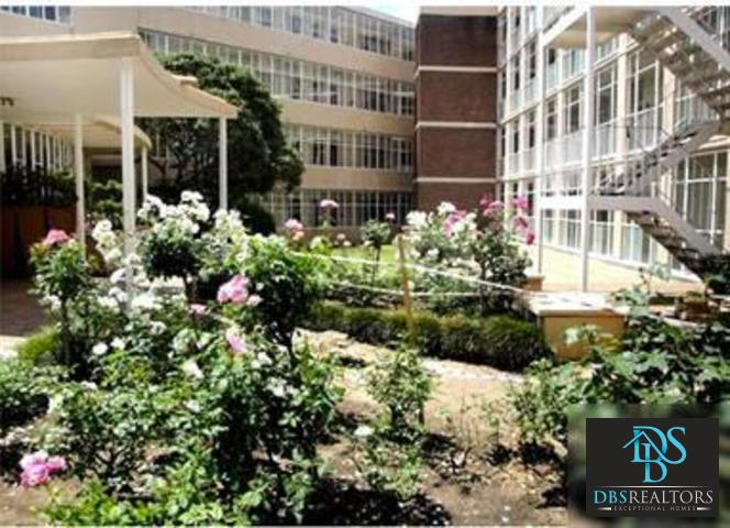 Illovo property to rent. Ref No: 3210460. Picture no 2