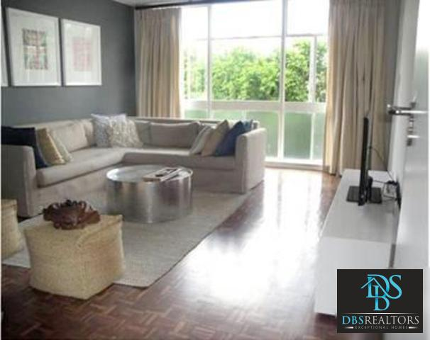 Illovo property to rent. Ref No: 3210460. Picture no 14