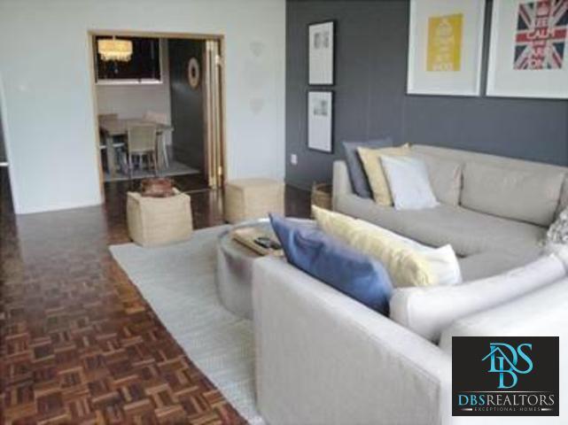 Illovo property to rent. Ref No: 3210460. Picture no 12
