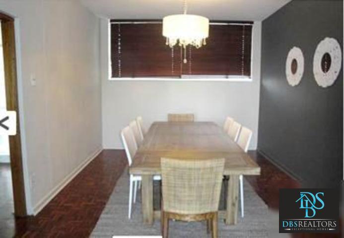 Illovo property to rent. Ref No: 3210460. Picture no 11