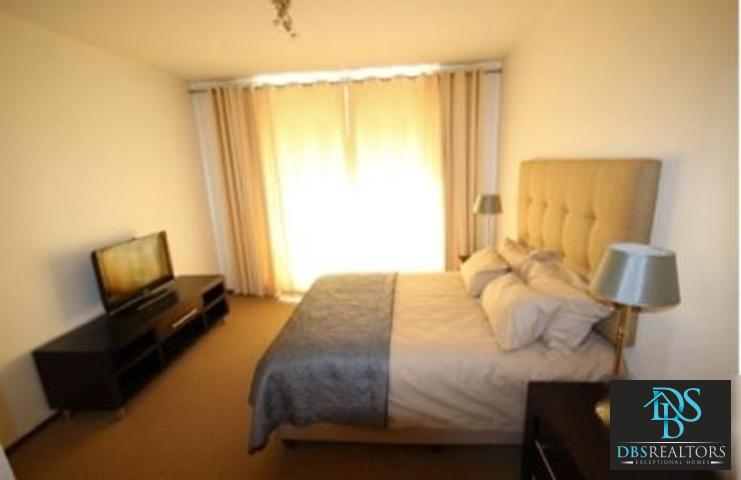 Sandown property to rent. Ref No: 3075441. Picture no 21