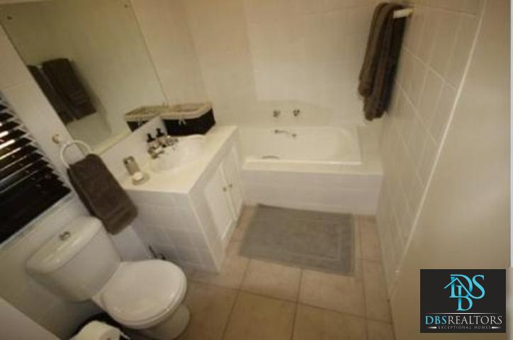Sandown property to rent. Ref No: 3075441. Picture no 20