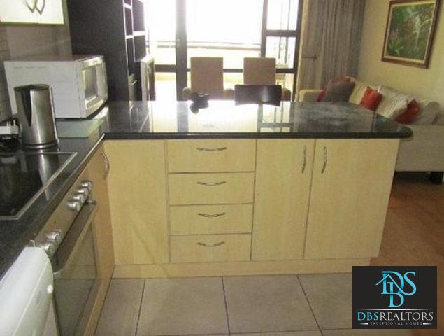 Sandton property to rent. Ref No: 3210464. Picture no 3