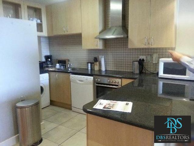 Sandton property to rent. Ref No: 3210464. Picture no 9