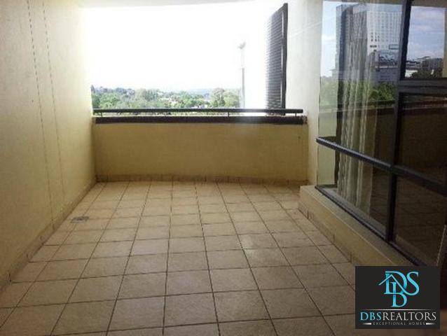Sandton property to rent. Ref No: 3210464. Picture no 5
