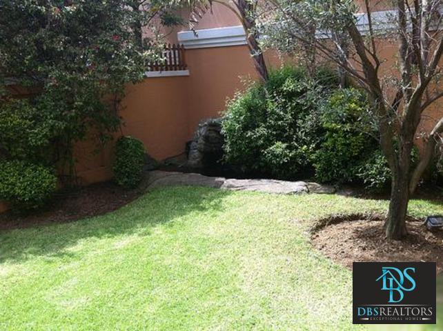 Lonehill property to rent. Ref No: 3253765. Picture no 10