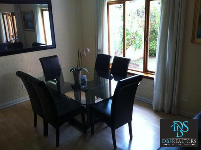 Lonehill property to rent. Ref No: 3253765. Picture no 5