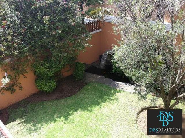 Lonehill property to rent. Ref No: 3253765. Picture no 2