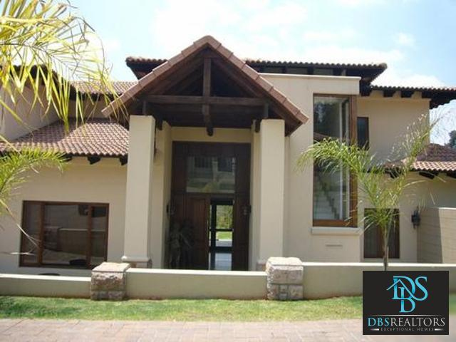 Johannesburg, Houghton Estate Property  | Houses To Rent Houghton Estate, Houghton Estate, Cluster 4 bedrooms property to rent Price:, 45,00*