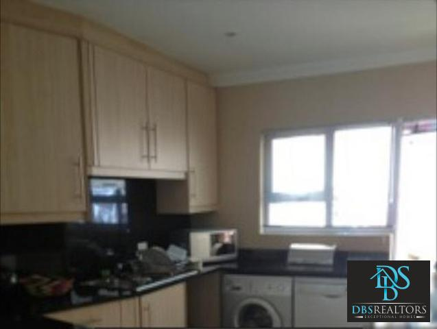 Morningside to rent property. Ref No: 3076892. Picture no 1
